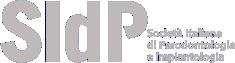logo_sidp_italy